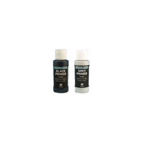 GERMAN GREEN BROWN RAL8000 (17ml)