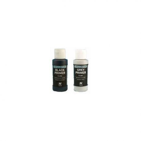 GRIS CLARO USN FS36375 (200ml)