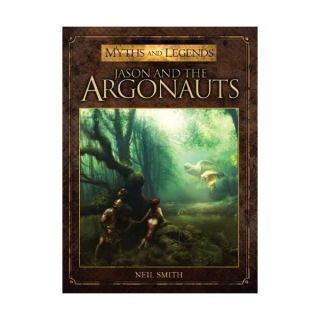 Jason and the Argonauts