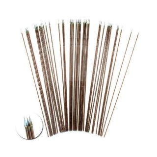 100 mm spears