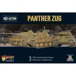 Panther ZUG