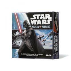 Star Wars: Imperio vs Rebelión