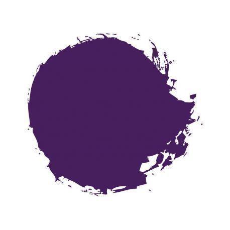 Xereus Purple