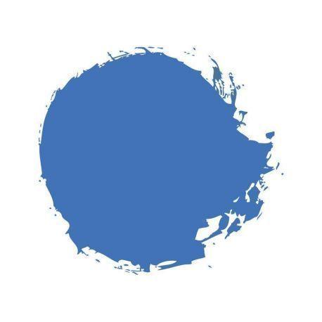 CALGAR BLUE