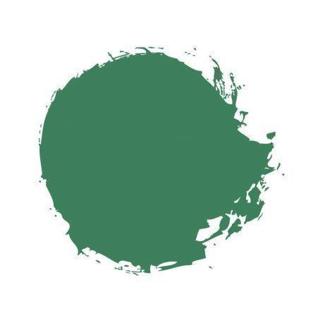 WARBOSS GREEN