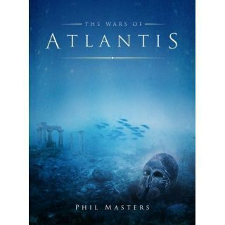 The Wars of Atlantis