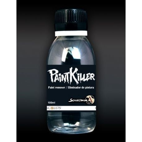 PAINTKILLER