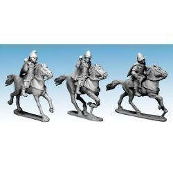 Thessalian Cavalry