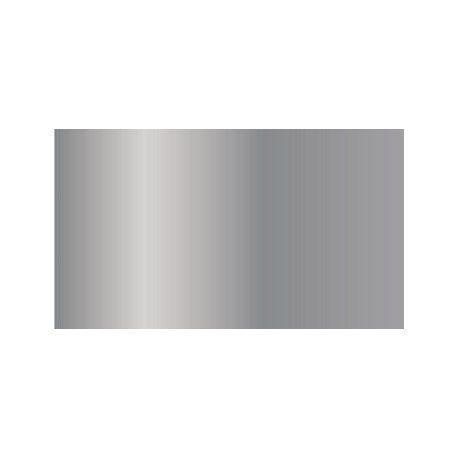 METAL COLOR 703-32ML. ALUMINIO OSCURO