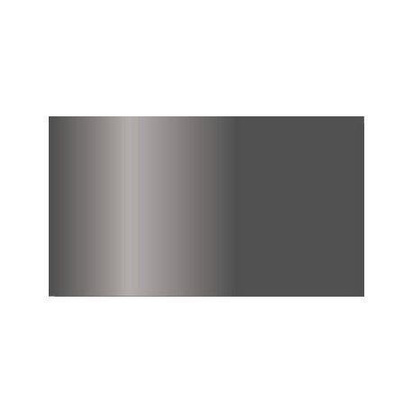 METAL COLOR 711-32ML. MAGNESIO