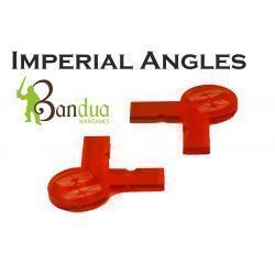 Imperial Angles compatible with X-Wing