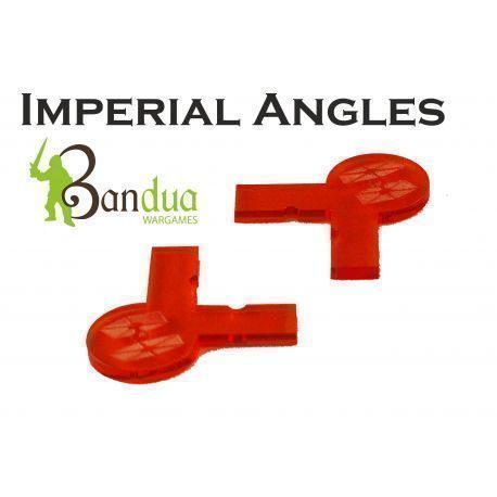 Imperial Angles