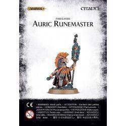 FYRESLAYERS AURIC RUNEMASTER