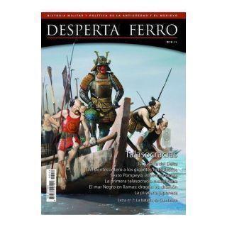 Talasocracias 2ª Ed