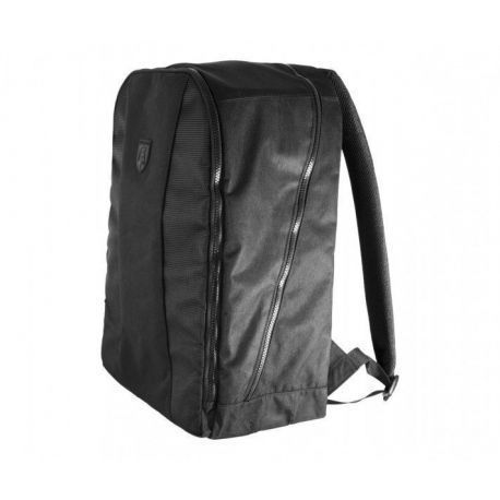 Feldherr BACKPACK half-size empty