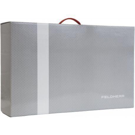Feldherr Double-Size Storage Box XL empty