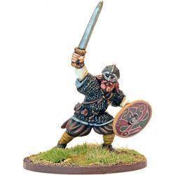 Viking Walord b