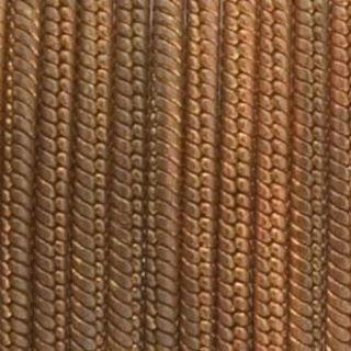 Hobby Round: Snake Chain (1.5mm)