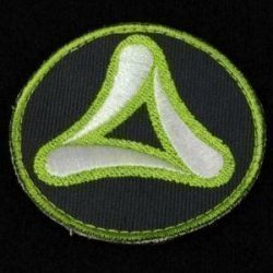 Tohaa Patch