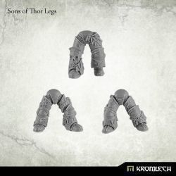 Sons of Thor Legs (6)