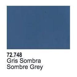 SOMBRE GREY - 17 ML.