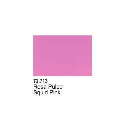 SQUID PINK - 17 ML.