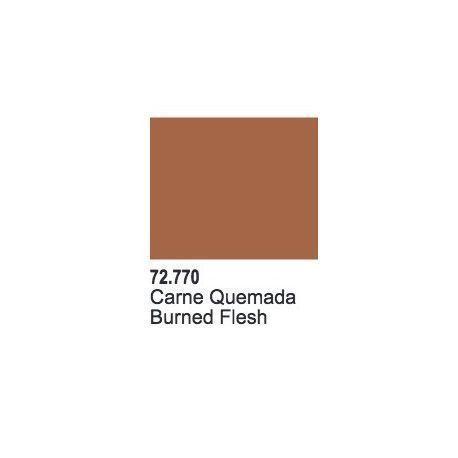 GAME AIR 770-17ML. CARNE QUEMADA