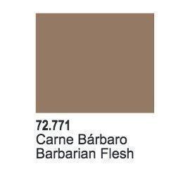 GAME AIR 771-17ML. CARNE BARBARO