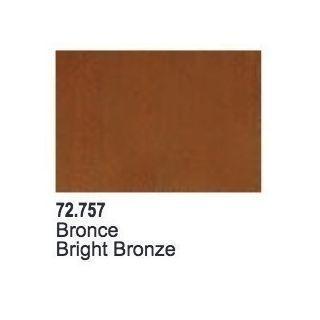 BRIGHT BRONZE - 17 ML
