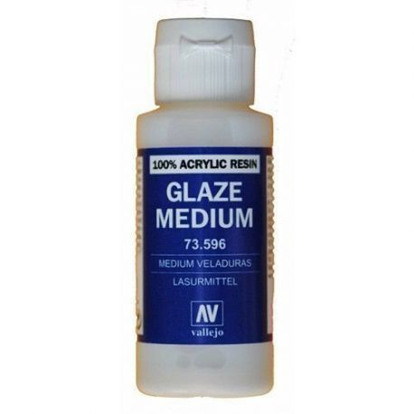 MEDIUM MATE (60ML)