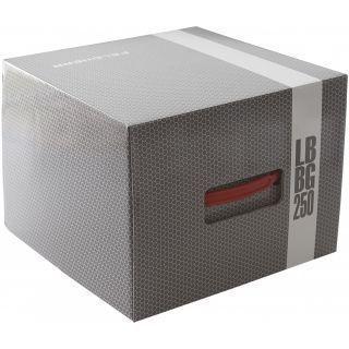 Feldherr board game sized Storage Box LBBG250 empty