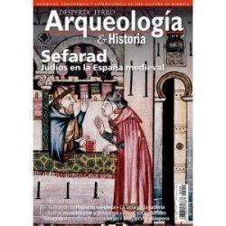 Sefarad - Judíos en la España medieval