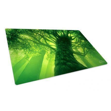 Tapete 61 x 35 cm Lands Edition Bosque