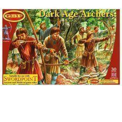 Dark Age Archers