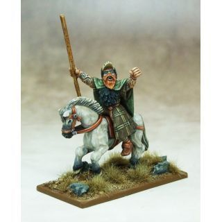 SAGA Mounted Pagan Priest (1)