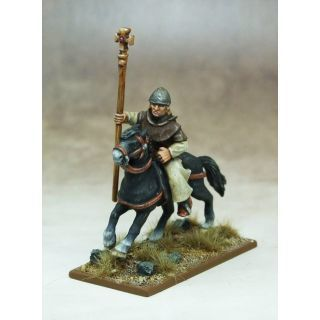 SAGA Mounted Priest (1)