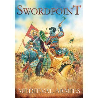Swordpoint: Medieval Armies