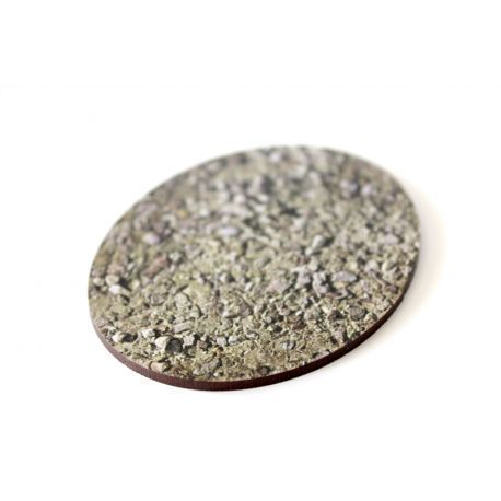 90X70 mm stones X1
