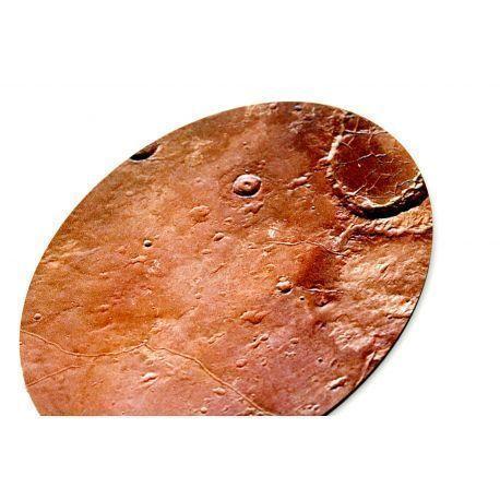 160X120 mm Mars X1