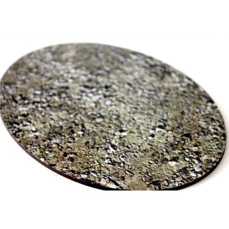 160X120 mm stones X1