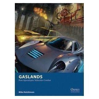 Gaslands