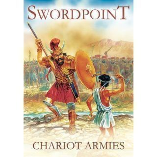 Swordpoint: Chariot Army Period Lists