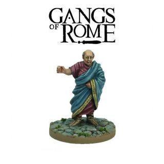 Primus Dominus