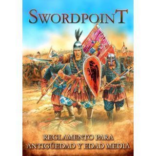 Swordpoint (ESPAÑOL)