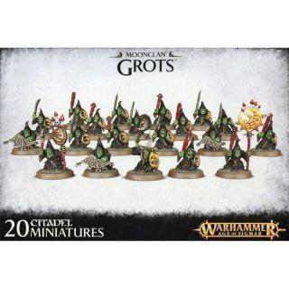 Moonclan Grots (20)