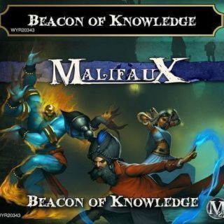 BEACON OF KNOWLEDGE - SANDEEP BOX SET