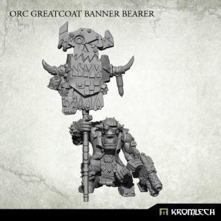 ORC GREATCOAT BANNER BEARER (1)