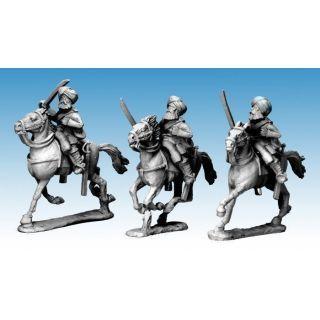 Sikh Cavalry