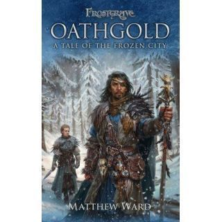 Oathgold