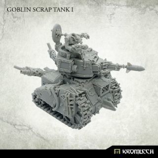 GOBLIN SCRAP TANK 1 (1)